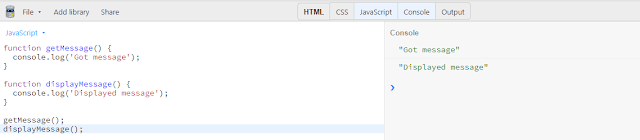 javascript-callback-function-usage-scenario