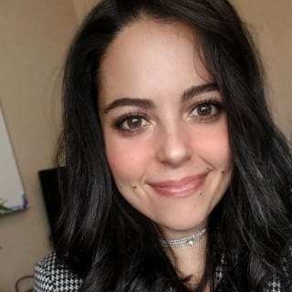 CiaraMaria profile picture