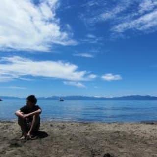 Daisuke Mori profile picture