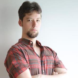 Robert Hustead profile picture