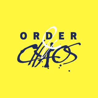 Order & Chaos Creative profile picture