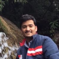 Ajitesh Tiwari profile image