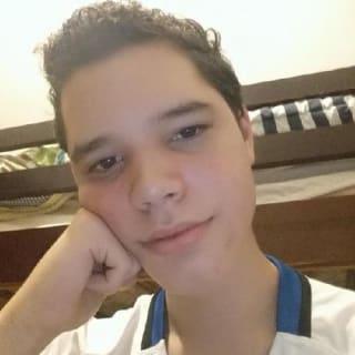 Oliviel Valdez  profile picture