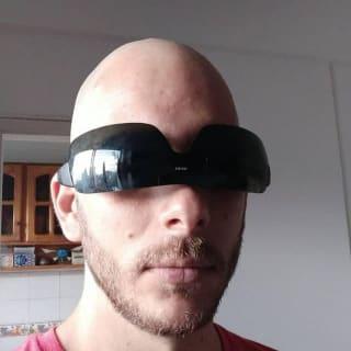 Tomas Sirio profile picture