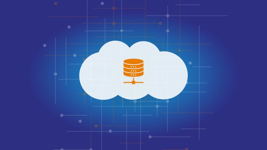 ScaleGrid DBaaS Expands MySQL Hosting Services Through AWS Cloud