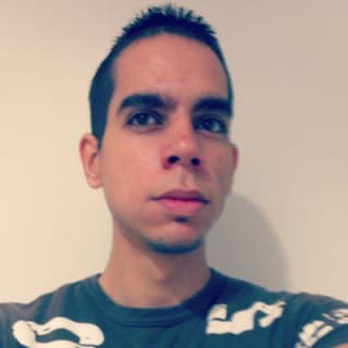 Gregor Gonzalez profile picture