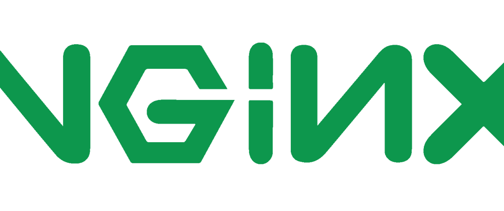 Cover image for Do you know nginx, lets talk about?