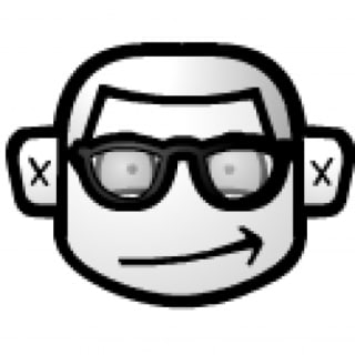 stsg profile picture