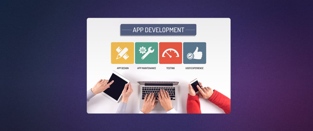 Cover image for The Importance of App Store Optimization (ASO) for indie developers
