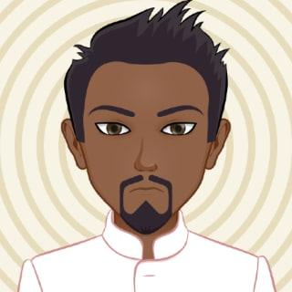 iambenkay profile
