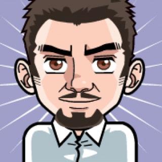 vbourdeix profile