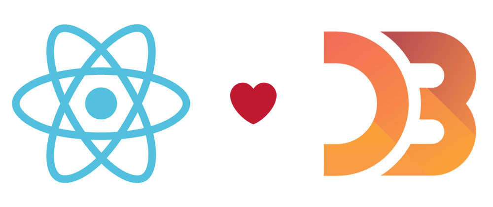 Cover image for React + D3.js: Balancing Performance & Developer Experience