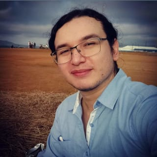 Juan Miguel  profile picture