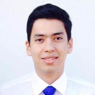 Ricardo Orellana profile picture