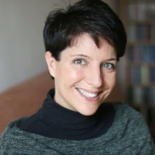 Karine Sabatier profile picture