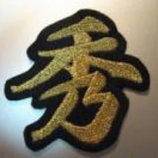 Hideaki Ishii profile picture