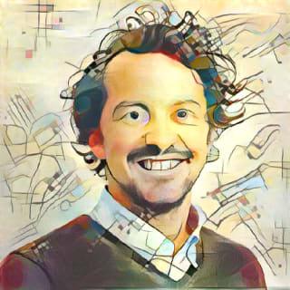 Tobias Lundin profile picture