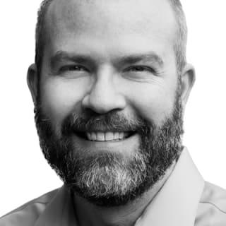Aaron Sherrill profile picture