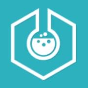 elabftw profile