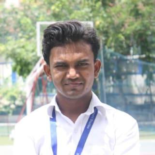Abhishek Maurya profile picture