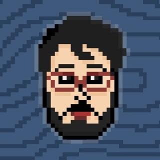 Totiimon profile picture