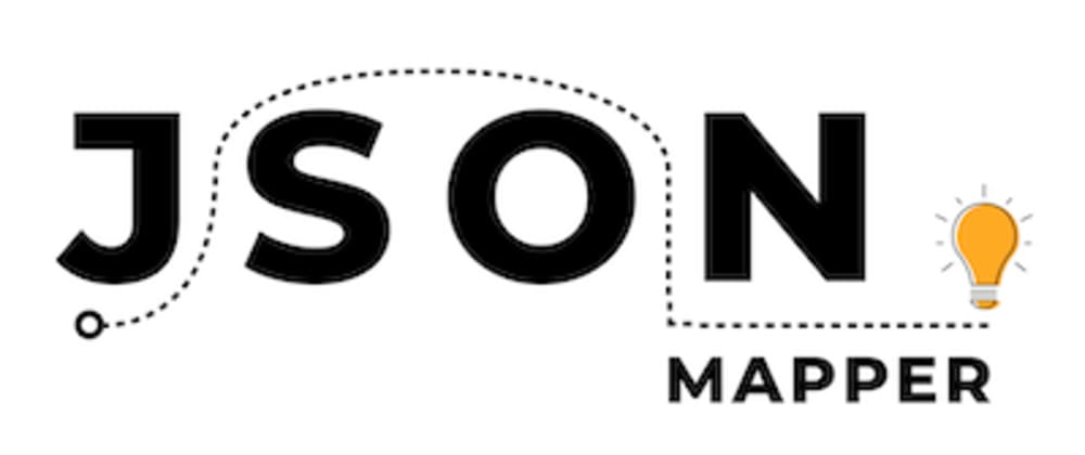 Cover image for Mapping Json to PHP object using JsonMapper