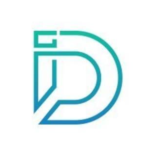DevInsight profile picture