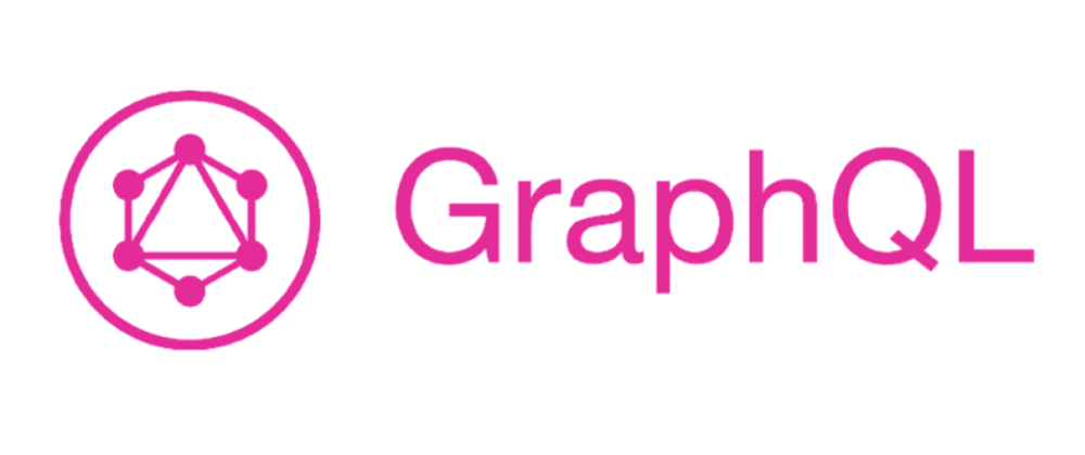 Cover image for GraphQL in 3 mins!