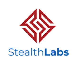 Stealthlabs, Inc profile picture