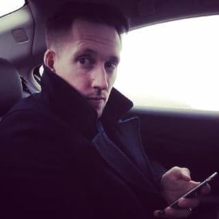 Dan Stanhope profile picture