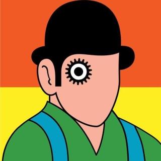 Jeky profile picture