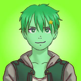 ShinyEmeraldGames profile picture