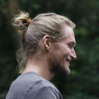 Willem Wijnans profile image