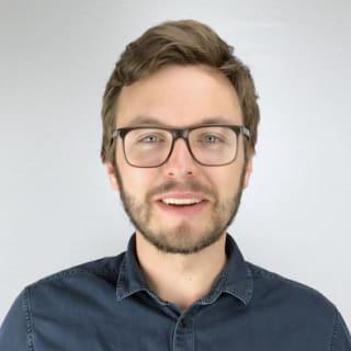 Fabian Hinsenkamp profile picture