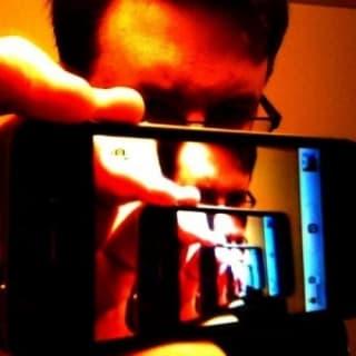 Greg Nokes profile picture