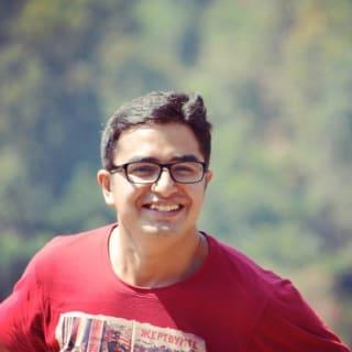 Aaditya Sharma profile picture