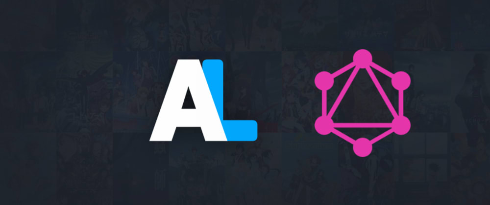 Cover image for How to fetch data from the Anilist API (GraphQL) usingAxios