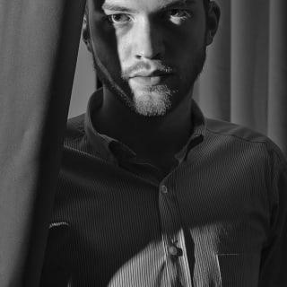 Alex George profile picture