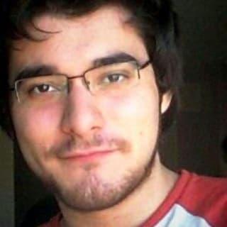 Facundo Javier profile picture