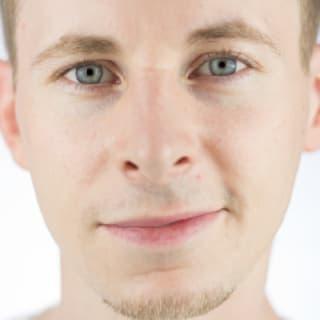 Daniel Perna profile picture