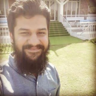 Mehmood profile picture
