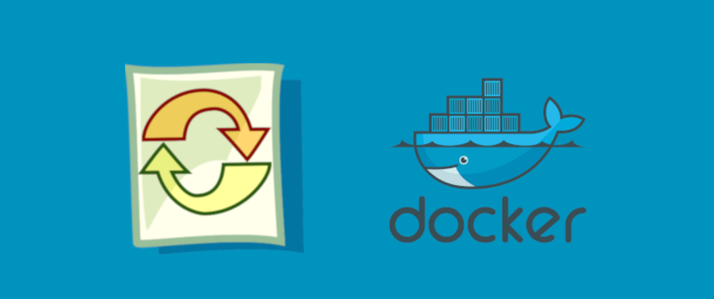 Cover image for How to setup log rotation for Docker container