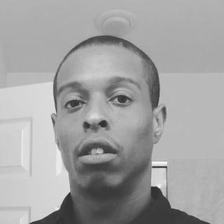 db325 profile picture