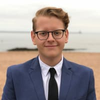 Alex Grinman profile image