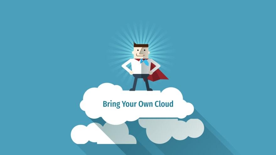 Bring Your Own Cloud (BYOC) vs. Dedicated Hosting at ScaleGrid