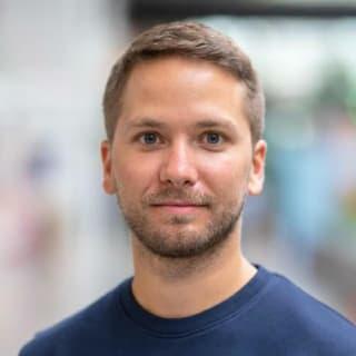 Julien Goux profile picture