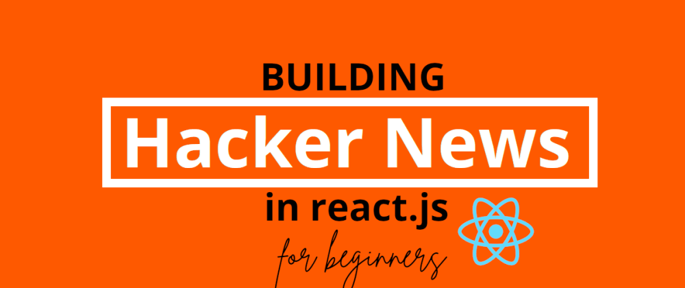 Cover image for Introduction to React