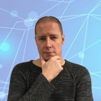 Edwin Klesman profile image