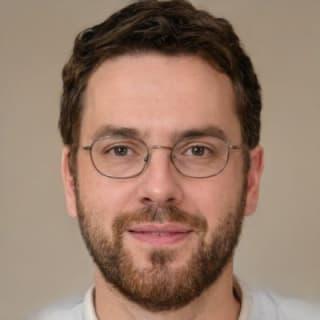 Patrick Dunn profile picture