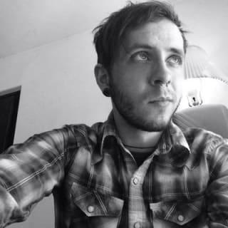 Adam Shockley profile picture